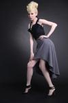 kjole LTdesign