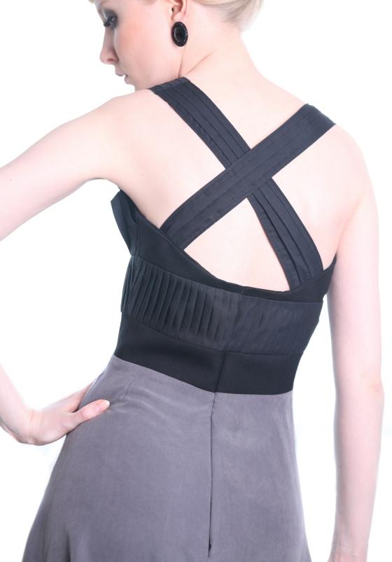 dress back LTdesign