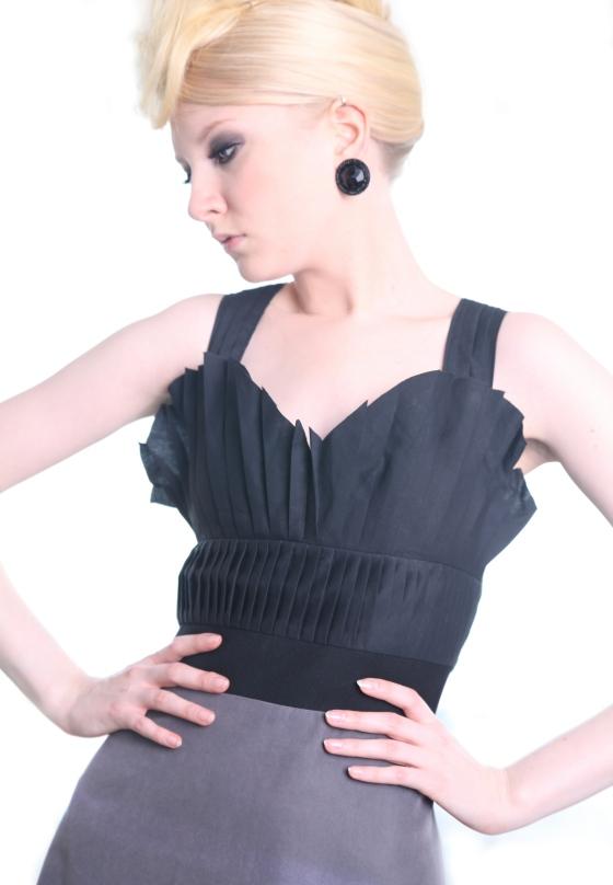 dress LTdesign