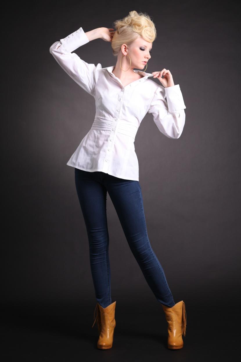 ltdesign shirt fashion