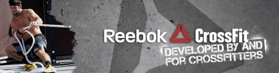 buy cross fit reebok online