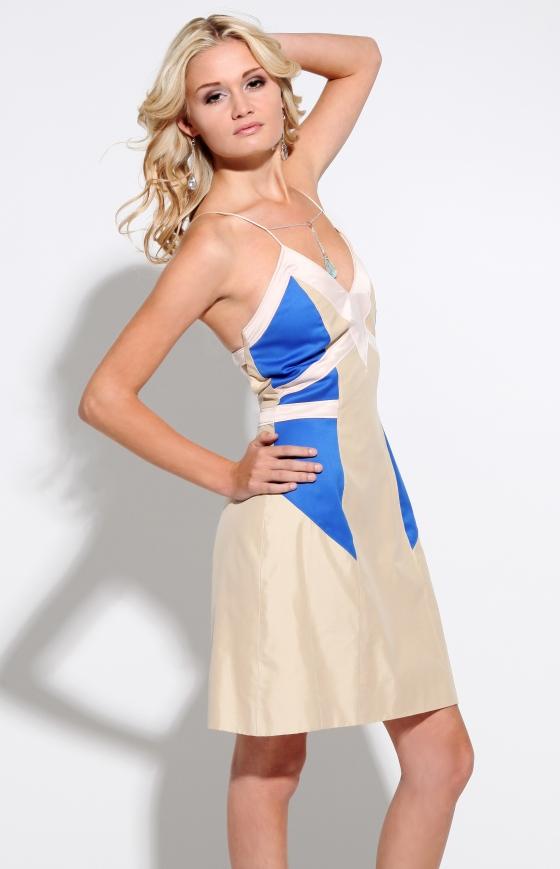 lina-therese brækkan dress, fashion, kjole, ltdesign