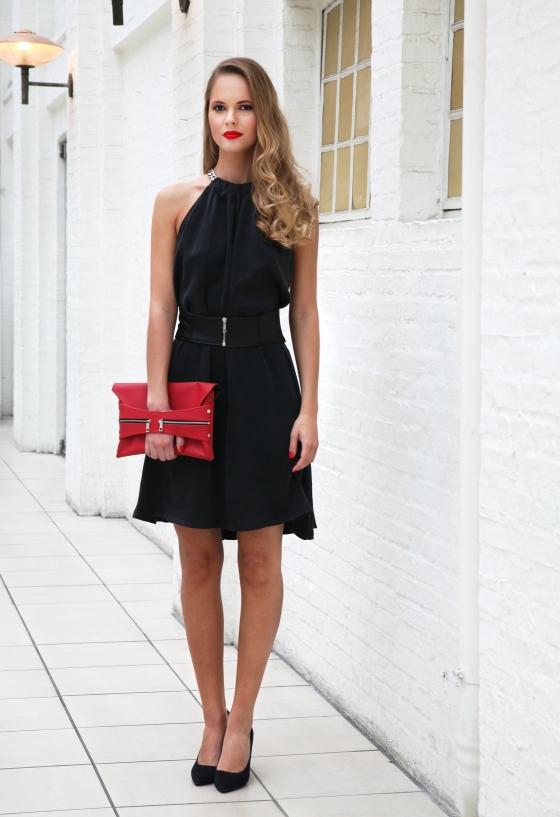 selskapkjole kjole, modell, haute couture, norsk design, lina-therese brækkan, norwegian fashion design.jpg