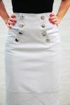 skjørt skinn foran, kjole, modell, haute couture, norsk design, lina-therese brækkan, norwegian fashion design.jpg