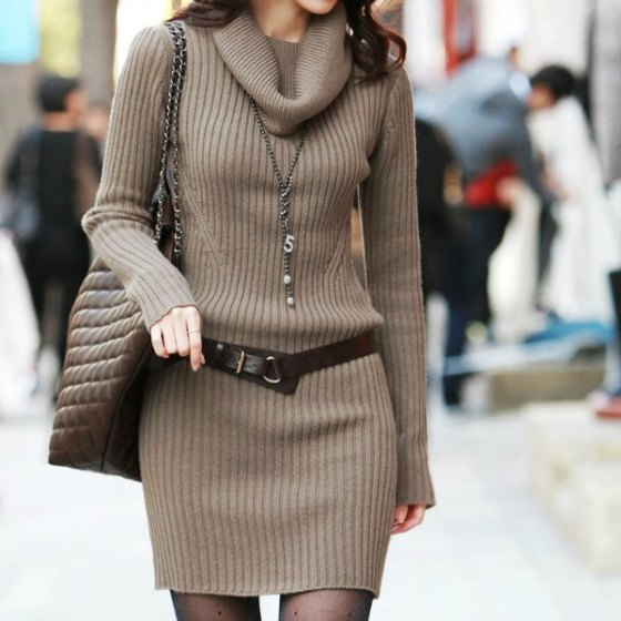 1-womens-sweater-dresses-3